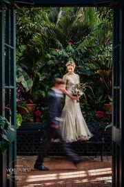 Αυτές είναι οι καλύτερες φωτογραφίες γάμου της δεκαετίας (pics)