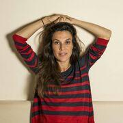 Γνωστή Ελληνίδα ηθοποιός μας δείχνει για πρώτη φορά τα παιδιά της