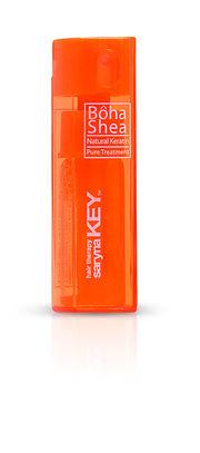 Η μαγεία του shea butter στα μαλλιά σου