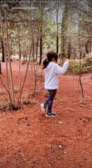 Καραβάτου - Κατσούλης: Δείτε πόσο μεγάλωσαν τα παιδιά τους