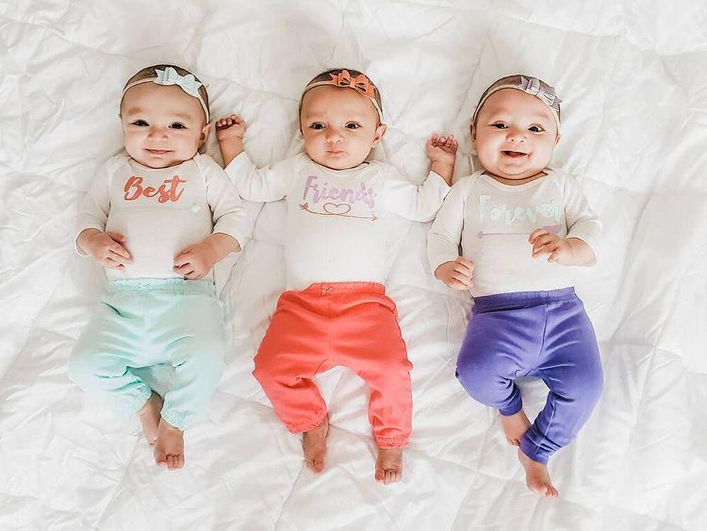 Instagram @kai_plus_triplets