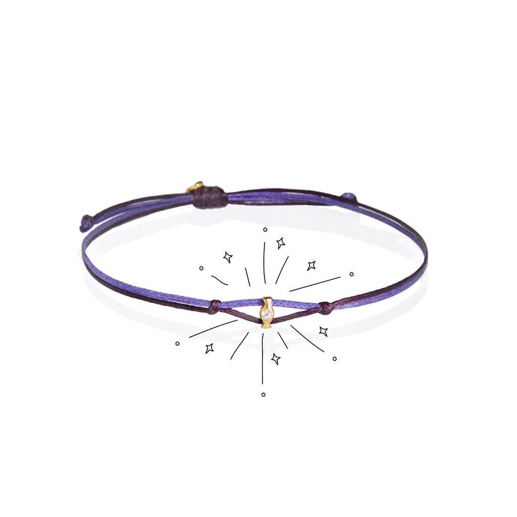 Γνωρίστε τα παιδικά κοσμήματα της Ελληνίδα σχεδιάστριας κοσμημάτων Christiana Kafa