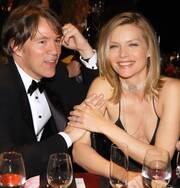 Michelle Pfeiffer: H selfie με την 28χρονη κόρη της