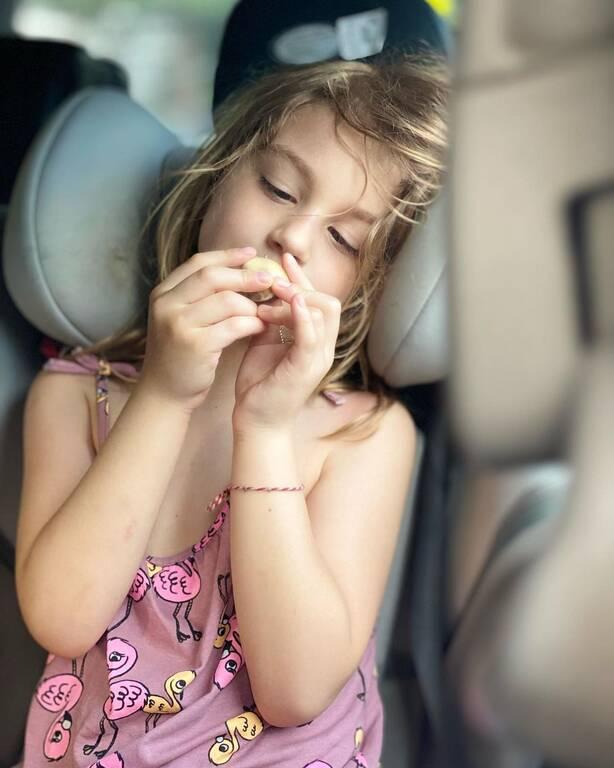 Ρούλα Ρέβη: Εμβολιάστηκε και έκανε μια ειλικρινή ανάρτηση απευθυνόμενη σε όλους