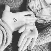 instagram @heartofplay