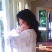 Salma Hayek: Η ομοιότητα με την κόρη της είναι εντυπωσιακή