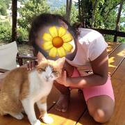 Βίκυ Βολιώτη: Η κόρη της είχε γενέθλια - Δείτε φωτογραφίες