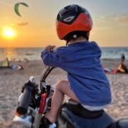 Χάρης Χριστόπουλος:Ο γιος του θέλει να κρατήσει το τιμόνι - Με ποιον μαλώνει