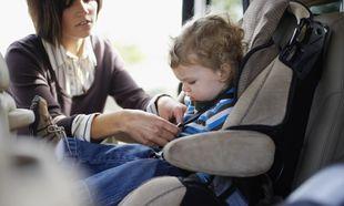 Ποιο είναι το σωστό καρεκλάκι για το μωρό σας;