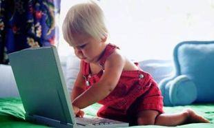 Υπολογιστές και παιδιά, τι χρήση πρέπει να γίνεται και πότε