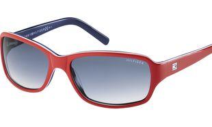 O Tommy Hilfiger παρουσιάζει τη νέα συλλογή παιδικών γυαλιών ηλίου και οράσεως