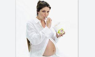 Ποιες τροφές πρέπει να αποφεύγει μία έγκυος