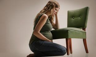 Τα συμπτώματα εγκυμοσύνης που δεν πρέπει να αγνοήσετε