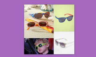 Γυαλιά για μοδάτους νεαρούς και νεαρές