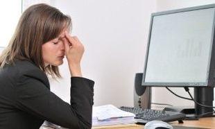 Πώς να αντιμετωπίζετε την πρωινή αδιαθεσία στη δουλειά