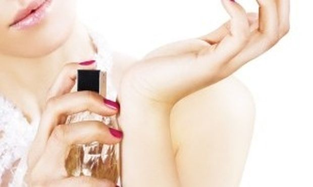 Αρώματα και οσμές που πρέπει να αποφεύγει μια έγκυος