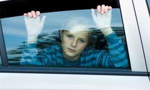 Ζαλάδα στο αυτοκίνητο; Εξολοθρεύστε την!