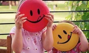 Πώς να είναι το παιδί σας ευτυχισμένο