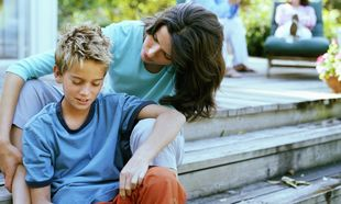Πώς πρέπει να μιλάω στο παιδί μου για τις απορίες που έχει;