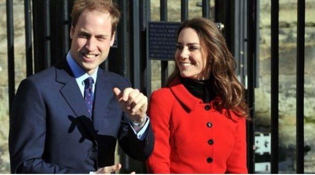 Μόνο ένα παιδί λείπει από το παραμύθι που ζει ο Πρίγκιπας Γουίλιαμ με την Kate Middleton