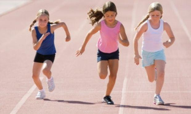 Όταν το παιδί σας δεν θέλει να κάνει αθλητισμό!