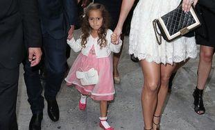 Πόσο κοστίζουν τα συγκεκριμένα αξεσουάρ της κόρης της Jennifer Lopez;