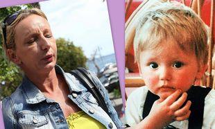 Η συγκλονιστική δήλωση της μητέρας του Ben Needham, που χάθηκε στην Κω πριν 21 χρόνια!