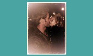William Levy: Η πιο γλυκιά φωτογραφία του Κουβανού ηθοποιού με την κόρη του