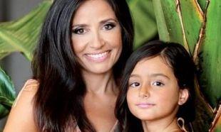Βάσω Γουλιελμάκη: «Η κόρη μου έχει δεχτεί δύο μονόπτερα»