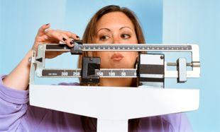 Μαρτυρίες γυναικών: Πώς «έδιωξαν» εύκολα τα περιττά κιλά της εγκυμοσύνης;