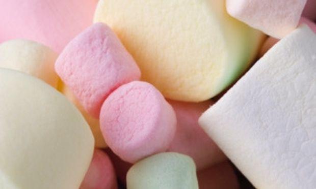 Υπέροχα σπιτικά ζαχαρωτά