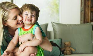 Πόσο σημαντική είναι η ανταμοιβή στις βασικές αρχές πειθαρχίας που θέλετε να μεταδώσετε στο παιδί σας!