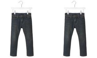 Τζιν παντελόνια από τον Marc Jacobs για τα πιτσιρίκια σας!
