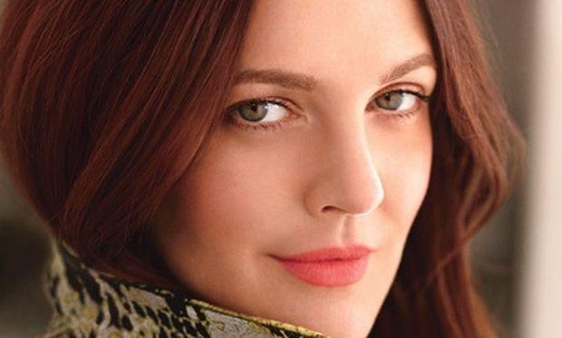 Drew Barrymore: Ανυπομονώ να δείξω στην Olive τον E.T