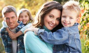 Γιορτάστε τα Θεοφάνεια με τα παιδιά σας με ξεχωριστό τρόπο