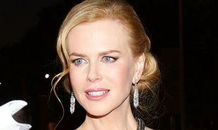H Nicole Kidman εξομολογείται: «Μετά την εγκυμοσύνη απέκτησα καμπύλες»