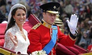 Το παιδί του πρίγκιπα William και της Kate Middleton θα φέρει τίτλο τιμής σύμφωνα με νέο διάταγμα της Βασίλισσας!