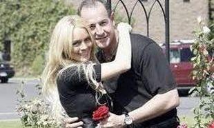 H Lindsay Lohan απέκτησε νεογέννητο αδελφάκι