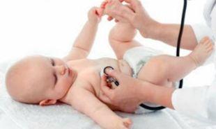 Απίστευτο: Πήγε για εξέταση ρουτίνας και βγήκε με... μωρό!