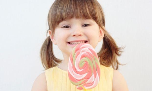 Τα παιδιά που προτιμούν τις γλυκές γεύσεις κινδυνεύουν από κατάθλιψη!