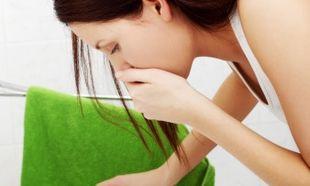Tips για να αντιμετωπίσετε τη ναυτία στην εγκυμοσύνη!