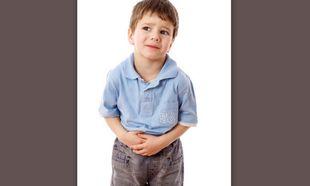 SOS: Πόνος στην κοιλιά! Κι αν είναι σκωληκοειδίτιδα;