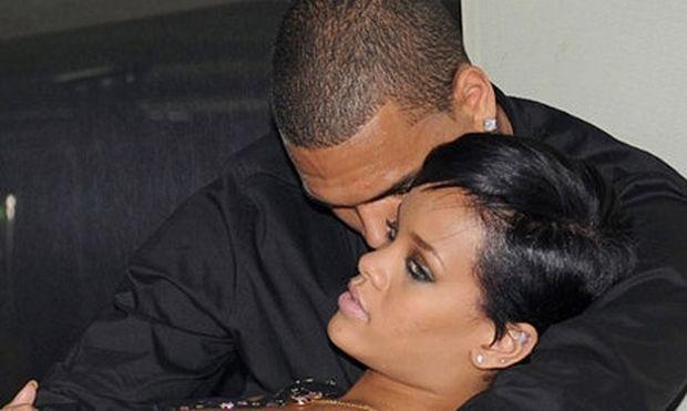 Η Rihanna θέλει να αποκτήσει παιδί!