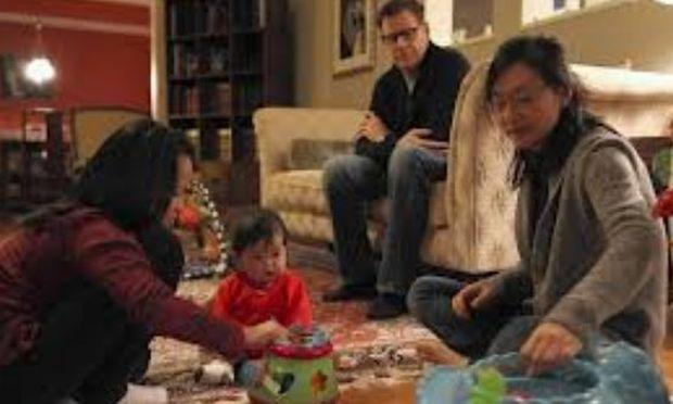 Ζευγάρι στο Σικάγο αναγκάζεται να δώσει πίσω το κοριτσάκι που είχε υιοθετήσει