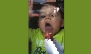 Βίντεο: Γιατί με βασανίζετε έτσι;
