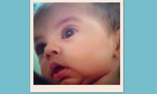 Shakira-Pique: Νέα φωτογραφία του γιου τους Milan!
