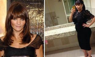 Μαμάδες εν τη ενώσει: Η Helena Christensen υπερασπίζεται την εγκυμονούσα Kim Kardashian
