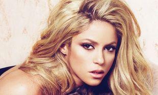 Shakira: Έχασε τα κιλά της εγκυμοσύνης με… Ζούμπα!