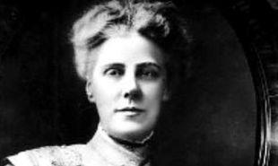Αννα Τζάρβις- Η γυναίκα που καθιέρωσε και έπειτα πάλεψε για να καταργήσει την ημέρα της Μητέρας