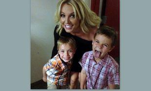 Britney Spears: «Θέλω και μία κόρη»